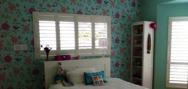 Wallpaper Installation Gold Coast & Brisbane