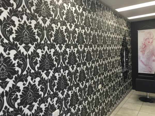 Commercial Wallpapering Brisbane Amp Gold Coast